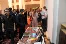 Духовно-просветительский семинар «Межнациональное и межрелигиозное согласие – фактор стабильности»_14