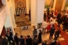 Духовно-просветительский семинар «Межнациональное и межрелигиозное согласие – фактор стабильности»_17