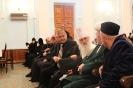 Духовно-просветительский семинар «Межнациональное и межрелигиозное согласие – фактор стабильности»_19