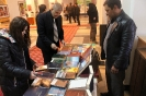 Духовно-просветительский семинар «Межнациональное и межрелигиозное согласие – фактор стабильности»_1