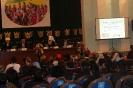 Духовно-просветительский семинар «Межнациональное и межрелигиозное согласие – фактор стабильности»_25