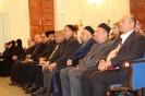 Духовно-просветительский семинар «Межнациональное и межрелигиозное согласие – фактор стабильности»_28