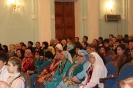 Духовно-просветительский семинар «Межнациональное и межрелигиозное согласие – фактор стабильности»_29