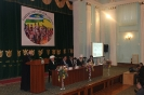 Духовно-просветительский семинар «Межнациональное и межрелигиозное согласие – фактор стабильности»_32