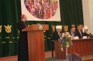 Духовно-просветительский семинар «Межнациональное и межрелигиозное согласие – фактор стабильности»_34