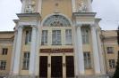 Духовно-просветительский семинар «Межнациональное и межрелигиозное согласие – фактор стабильности»_7