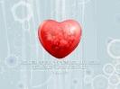 Истинная любовь_2