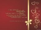 Истинная любовь_5