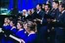 Празднование 500-летия Реформации_44