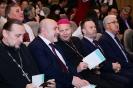 Празднование 500-летия Реформации_59