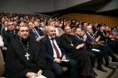 Празднование 500-летия Реформации_73
