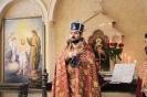Событие в Армяно-апостольской церкви_10