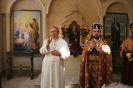 Событие в Армяно-апостольской церкви_15