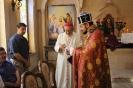 Событие в Армяно-апостольской церкви_16