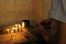 Событие в Армяно-апостольской церкви_18