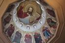 Событие в Армяно-апостольской церкви_20