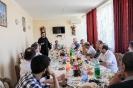 Событие в Армяно-апостольской церкви_21