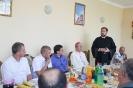 Событие в Армяно-апостольской церкви_22