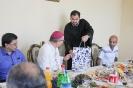 Событие в Армяно-апостольской церкви_23