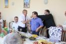 Событие в Армяно-апостольской церкви_24