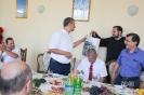 Событие в Армяно-апостольской церкви_25