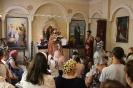 Событие в Армяно-апостольской церкви_2