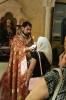 Событие в Армяно-апостольской церкви_3