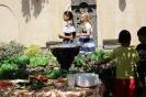 Событие в Армяно-апостольской церкви_5