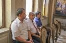 Событие в Армяно-апостольской церкви_8