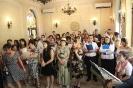 Событие в Армяно-апостольской церкви_9
