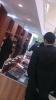 Международная конференция в Исламском институте_3