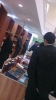 Международная конференция в Исламском институте_4