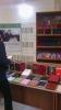 Международная конференция в Исламском институте_5