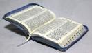 Новые Библии 2018_23
