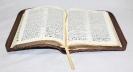Новые Библии 2018_31