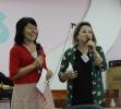 Женская конференция_14