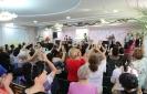 Женская конференция_5