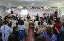Женская конференция_6