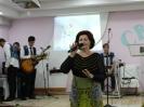 Женская конференция_8