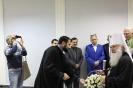 Концерт в честь 145-летия Ташкентской епархии_11