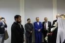 Концерт в честь 145-летия Ташкентской епархии_12