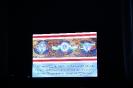 Концерт в честь 145-летия Ташкентской епархии_13