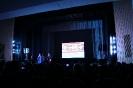 Концерт в честь 145-летия Ташкентской епархии_14