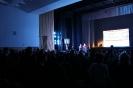 Концерт в честь 145-летия Ташкентской епархии_15