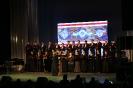 Концерт в честь 145-летия Ташкентской епархии_17