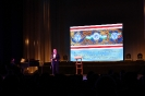 Концерт в честь 145-летия Ташкентской епархии_18