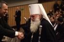 Концерт в честь 145-летия Ташкентской епархии_1