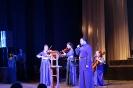 Концерт в честь 145-летия Ташкентской епархии_20