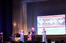 Концерт в честь 145-летия Ташкентской епархии_21