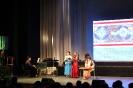 Концерт в честь 145-летия Ташкентской епархии_22